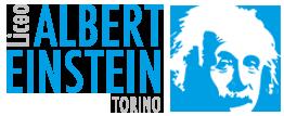Openday Liceo Einstein Torino